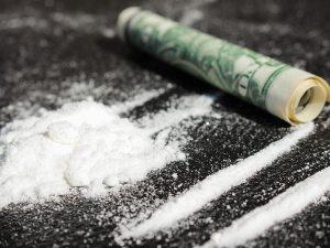 cocaina 800x600