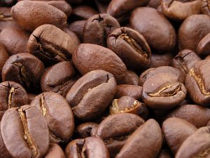 Roasted_coffee_beans_google_free