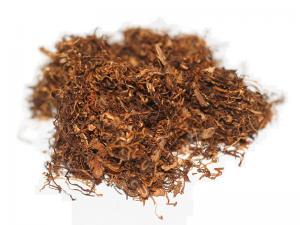 Shag-tobacco-01_(xndr)_google_free
